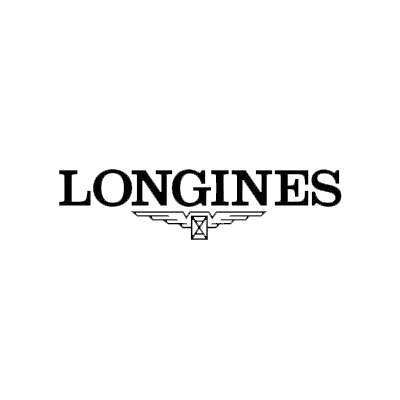 logo-longines-carre-copie-copie