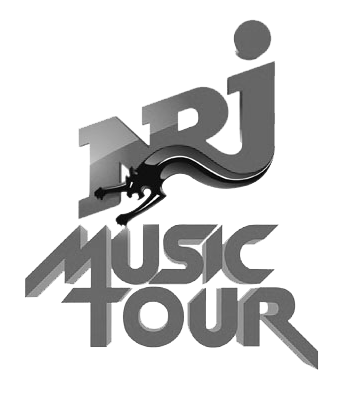 nrj-music-tour-logo-copie