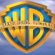 warner-bros-pictures