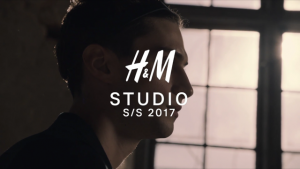 Muto cable cam H&M 2017 3
