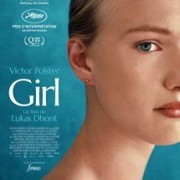cablecam girl Lukas Dhont